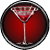Duck-tini Task Icon.png