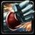 Colossus-Steel Fists