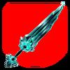 Laufey's Knife