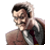 Maggia Grunt Icon.png