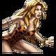 Shanna Icon Large 1