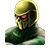 Hydra-Offizier Icon.png
