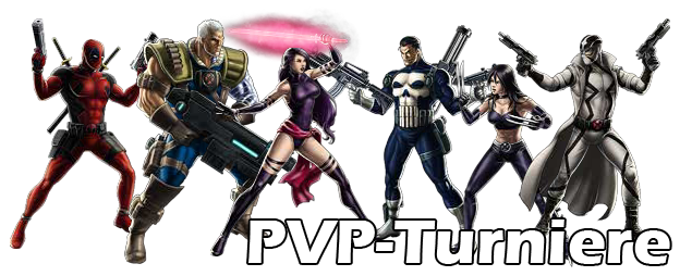 PVP-Turniere.png