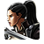 Sif Icon.png
