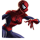 Amazing Spider-Woman Icon Large 1