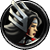 Sif 1 Task Icon