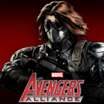 Winter Soldier Defeated