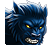 Beast Icon 1.png