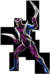 Boomerang/Boss