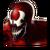 Carnage Icon