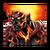 Angrir Icon