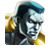 Colossus Icon 3