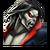 Morbius Icon 1.png