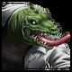 Lizard Icon Large 1