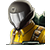 Experimentator Icon.png