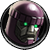 Sentinel Task Icon.png