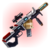 Legion Pulse Rifle