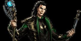Loki (Hero)