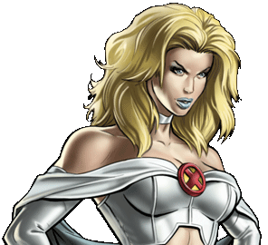 Emma Frost Dialogue 1.png