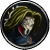Kreis der Acht Task Icon.png