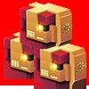 Atomic Lockbox