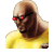Robo Cage Icon.png