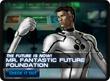 Mr. Fantastic Future Foundation
