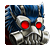 Beast Icon 2.png