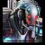 Blizzard Icon 1