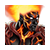 Daimon Hellstrom Icon 2.png