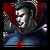 Mr. Sinister Icon