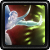 Astral Aggressor/Baron Mordo/Hero