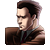Maggia Henchman Icon.png