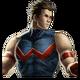 Wonder Man Icon Large 1
