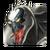 Anti-Venom Icon