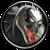 Anti-Venom 1 Task Icon