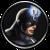Black Bolt 1 Task Icon