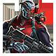 Deathlok Icon Large 1