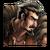 Kraven the Hunter Icon 1