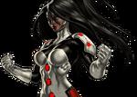 Omega Sentinel Dialogue