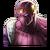 Baron Zemo Icon