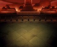 Combat Background 062 Incursion