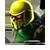 Hydra Pyro Icon.png