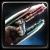 Element Gun