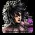Nico Minoru Icon 1.png