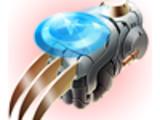 Vigilante Toolkit