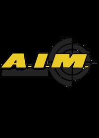 A.I.M. Marvel XP.png