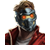 Star-Lord Icon 1