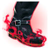 Dark Boot