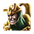 Loki Icon.png